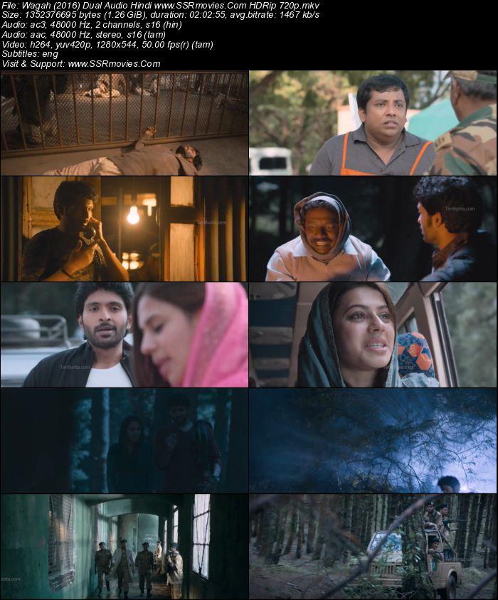 tamilrockers tamil movies download 2019 free download hd 720p
