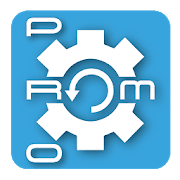 ROM Settings Backup Pro v2.46 APK Is Here !