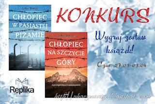 http://nhoryzonty.blogspot.com/2017/03/konkurs-z-ksiazka-chopiec-na-szczycie.html
