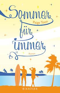 http://www.fischerverlage.de/buch/sommer_fuer_immer/9783810522658