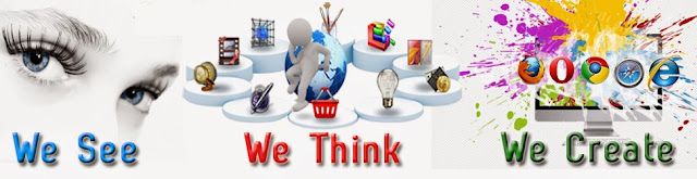 Best Website designing Company in Patna Bihar, Website Designing Services in Patna Bihar