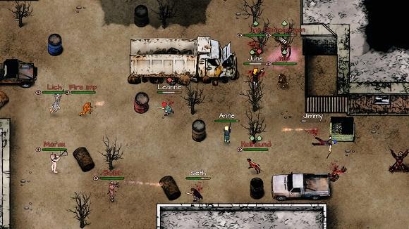 judgment-apocalypse-survival-simulation-pc-screenshot-www.deca-games.com-5
