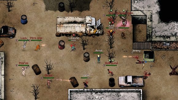 judgment-apocalypse-survival-simulation-pc-screenshot-www.ovagames.com-5