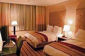 Hotel Kumala Bandung