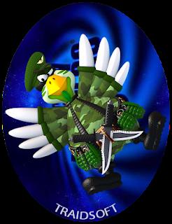 تحميل لعبة الدجاج والبيض في الفضاء 2016