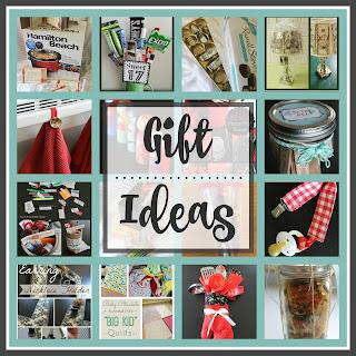 http://cookandcraftmecrazy.blogspot.com/2016/01/20-gift-ideas.html