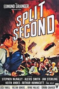 Watch Split Second Online Free in HD