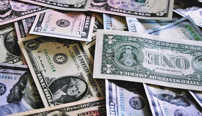bisnis online untuk cari uang dari internet