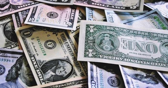 1000 Cara Mendapatkan Uang Dari Internet - PandBis