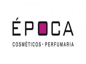 Promoção na Loja Época Cosméticos e Perfumaria - Ofertas Incríveis