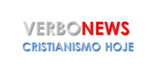 VERBO NEWS