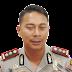 TNI - Polri Disiagakan Pasca Insiden CP 28