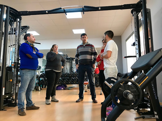 http://www.esvalverde.com/2019/01/nuevas-maquinas-gimnasio.html