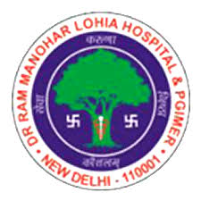 Image result for Post Graduate Institute of Medical Education and Research, DR. Ram Manohar Lohia Hospital, New Delhi