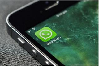 Cara Mengetahui Seseorang Telah Memblokir Anda Di WhatsApp