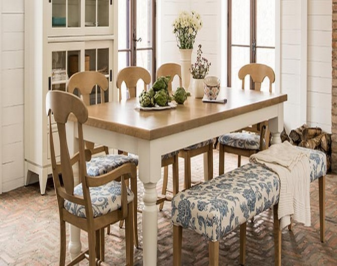 Ideas kitchen table and chairs mississauga