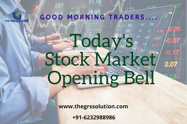 Nifty | Nifty 50 | Nifty 50 Live | Bank Nifty | Sensex - Opening Today - 16 Mar 2020  The GRS Solution | Best Stock Trading Services Provider RSS Feed THE GRS SOLUTION | BEST STOCK TRADING SERVICES PROVIDER RSS FEED | THE-GRS-SOLUTION.BLOGSPOT.COM BUSINESS EDUCRATSWEB