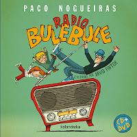 http://musicaengalego.blogspot.com.es/2016/11/paco-nogueiras-radio-bule-bule.html