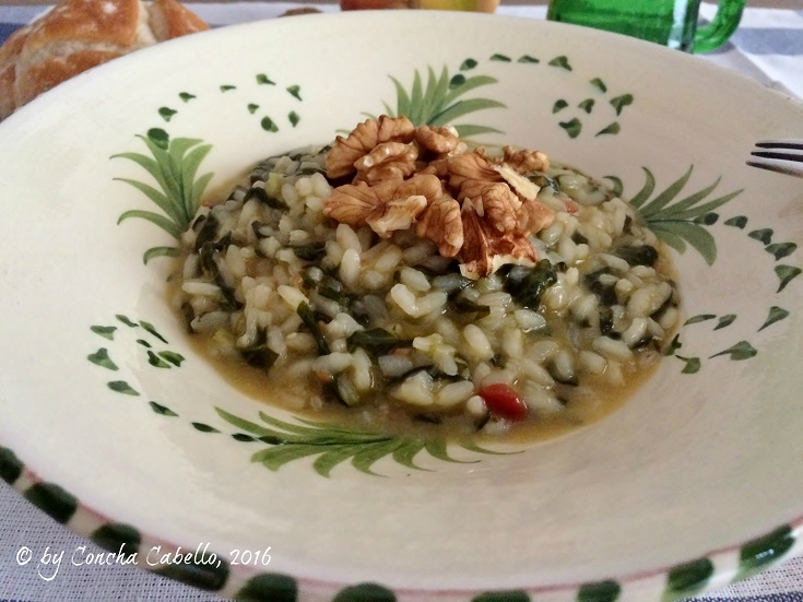risotto-espinacas-frontal