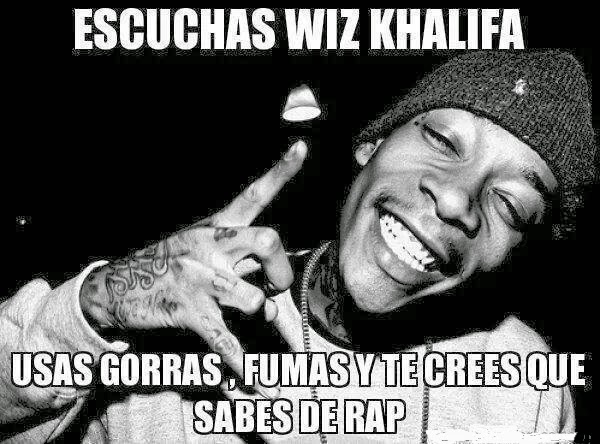 imagenes para facebook, imagenes de rap, memes de hip hop , cultura rapper en facebook, rap sudamericano,  raperos, raperas, imagenes gracosas de rap y hip hop,  raperos memes,IMAGEN DESMOTIVADORA,