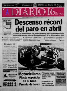 https://issuu.com/sanpedro/docs/diario16burgos2402