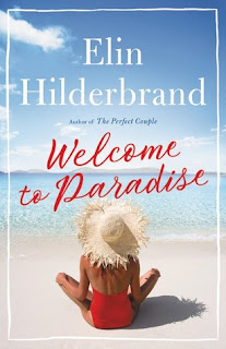 https://www.goodreads.com/book/show/38496738-welcome-to-paradise