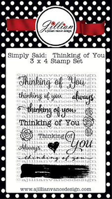 http://stores.ajillianvancedesign.com/simply-said-thinking-of-you-3-x-4-stamp-set/