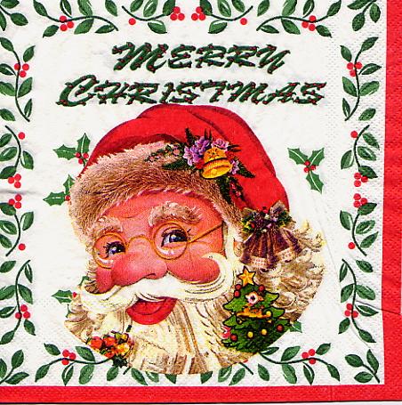 laminas navideas