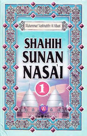 Shahih Sunan Ibnu Majah Pdf