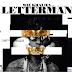 #NewMusic - Wiz Khalifa - Letterman