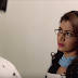 Abhi and Pragya's love wins over Tanu's evilness In Zee Tv's Kumkum Bhagya