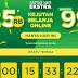 Dapet Samsung Galaxy J2 Pro Dari Tokopedia Flash Sale