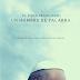 El Papa Francisco, Un Hombre de Palabra (MKV - 2018) - HDrip + Audio Español + Sub