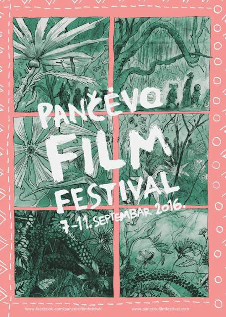 Pančevo Film Festival