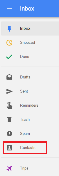 how to group delete emails gmail by date