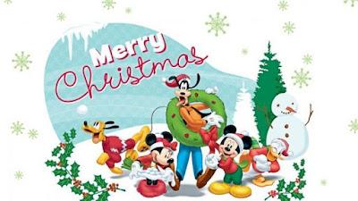 Christmas animated images 2016