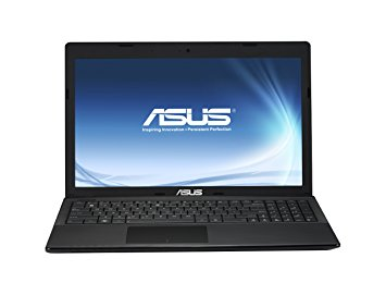 Asus X550CC Laptop Drivers for Windows 10 (64-bit)