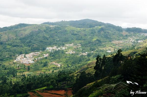 Cea-mai-mare-vale-din-Sudul-Indiei