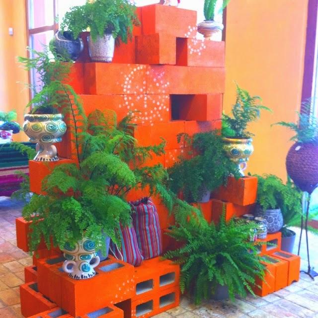 r cup et fait maison des id es r cup et d co d corer son jardin ou son int rieur avec des. Black Bedroom Furniture Sets. Home Design Ideas