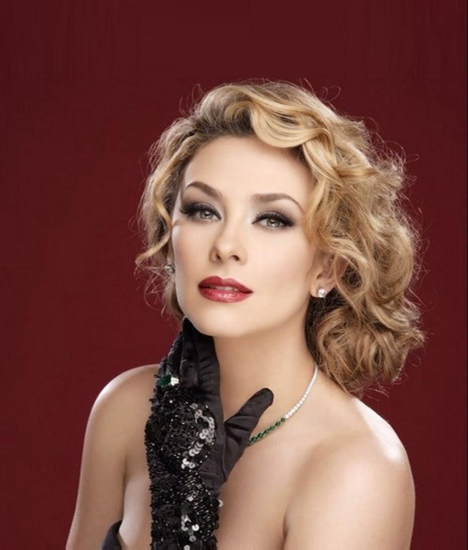 Hollywood actress wallpaper aracely arambula hd wallpapers - Hollywood desktop wallpapers actresses ...