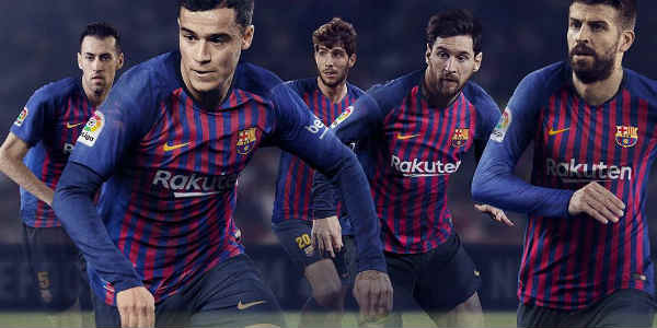 barcelona-2018-19-kits-and-logo-dream-league-soccer-kits