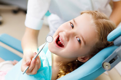 http://www.kidsdental.in/dental-care-for-children.html
