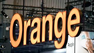 French Telecom Operator Orangish Partnering Alongside Amazon Over Vocalism Assistant Technology