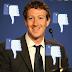 Rezim Otoriter Itu Ada di Tangan Mark Zuckerberg