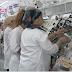 للباحثين عن عمل.. مصنع ليوني يعلن عن حملة توظيف 300 عاملة الكابلاج وتقنيين في الكهرباء بعين السبع حي المحمدي