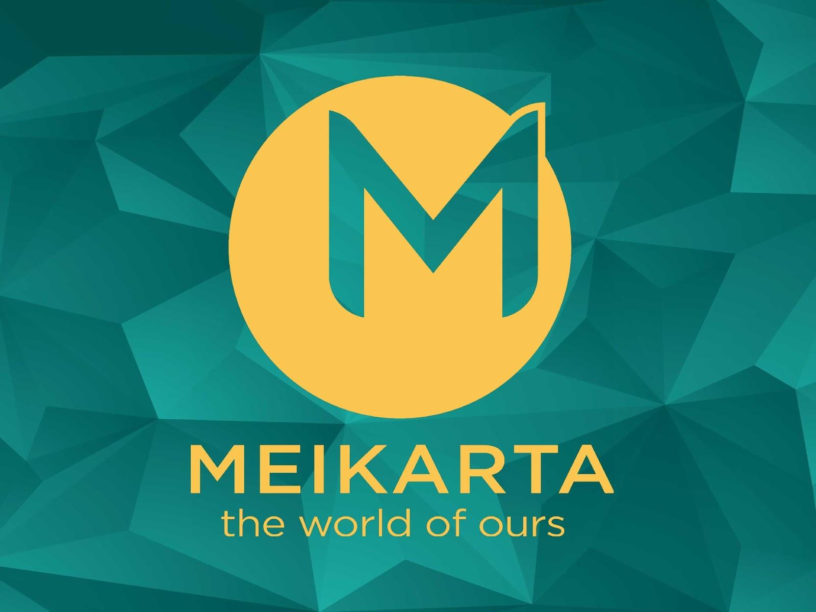 Image Result For Meikarta Adalah