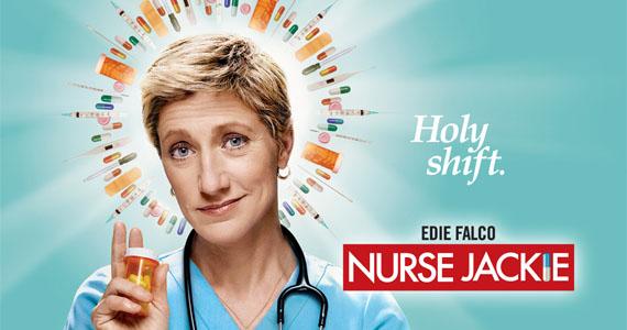 image regarding nurses throughout a media
