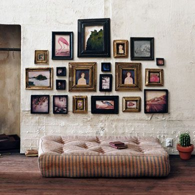 blog deco tendance decoration design idees et conseils. Black Bedroom Furniture Sets. Home Design Ideas