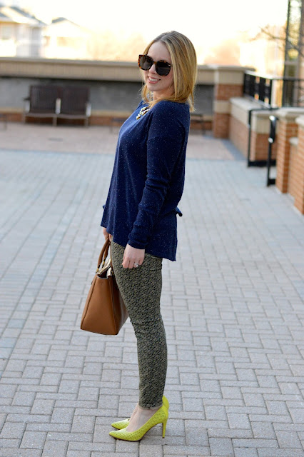 cabi-blogger-outfit