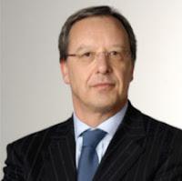Fulvio Camilli